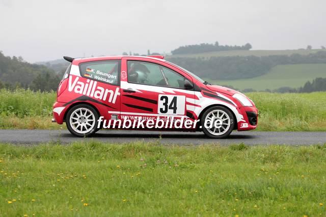 Rallye Sprint Schwand 2014_0114