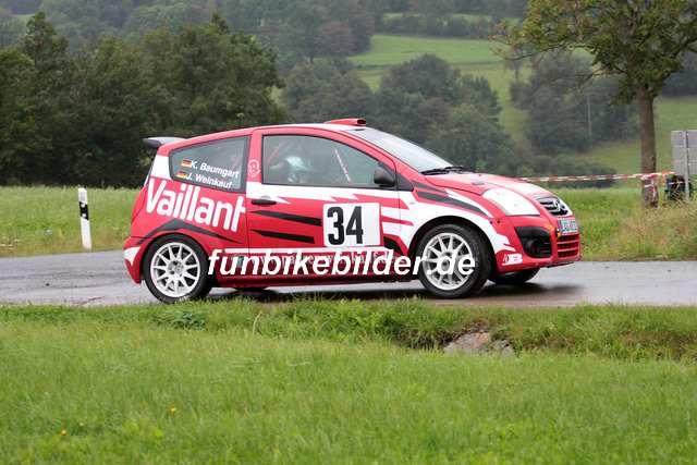 Rallye Sprint Schwand 2014_0115