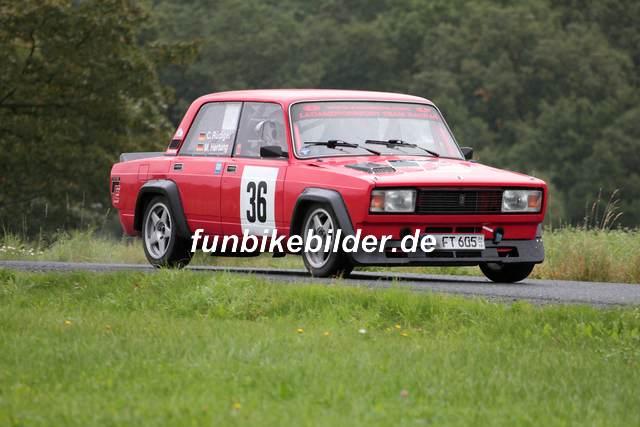 Rallye Sprint Schwand 2014_0116