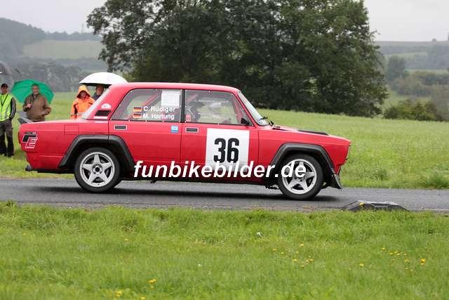 Rallye Sprint Schwand 2014_0117