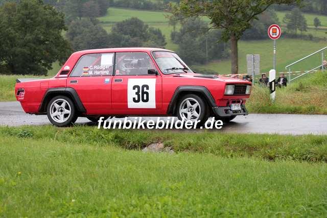Rallye Sprint Schwand 2014_0118
