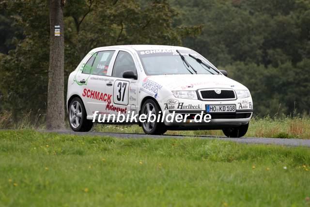 Rallye Sprint Schwand 2014_0119