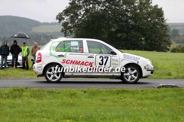 Rallye Sprint Schwand 2014_0120