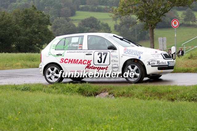 Rallye Sprint Schwand 2014_0121
