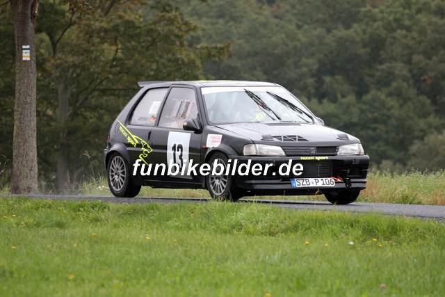 Rallye Sprint Schwand 2014_0122