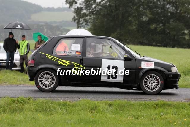 Rallye Sprint Schwand 2014_0123
