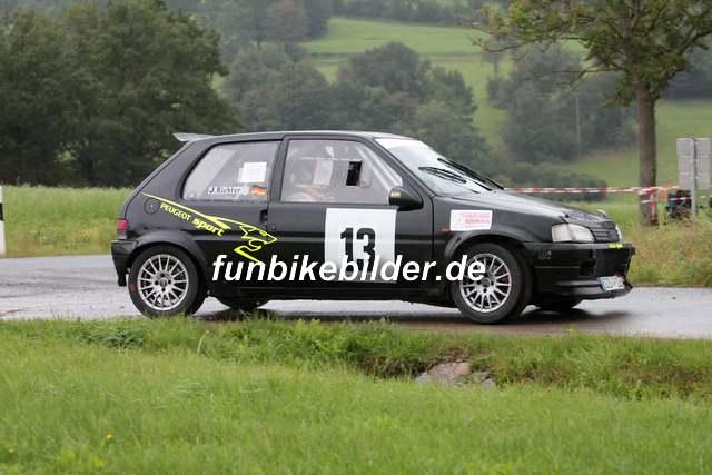 Rallye Sprint Schwand 2014_0124