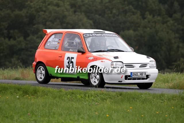 Rallye Sprint Schwand 2014_0125