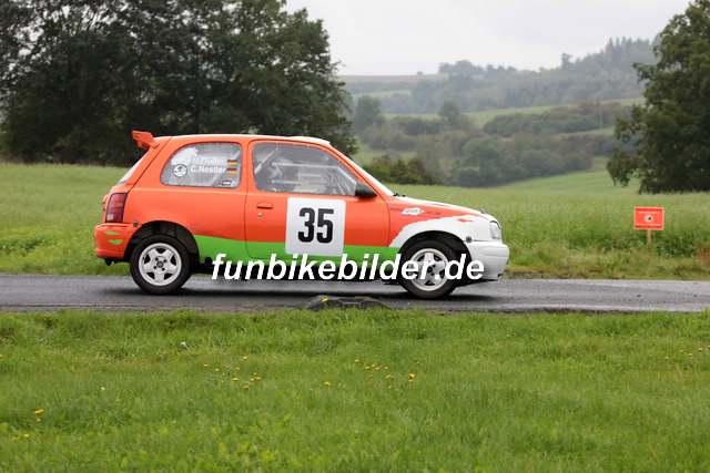 Rallye Sprint Schwand 2014_0126