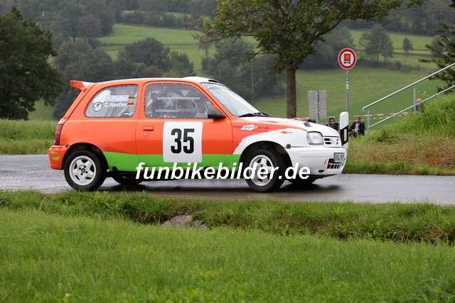 Rallye Sprint Schwand 2014_0127