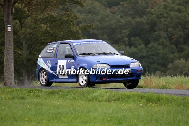 Rallye Sprint Schwand 2014_0128