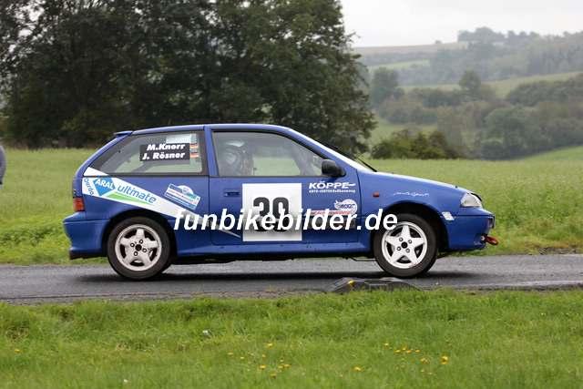 Rallye Sprint Schwand 2014_0129