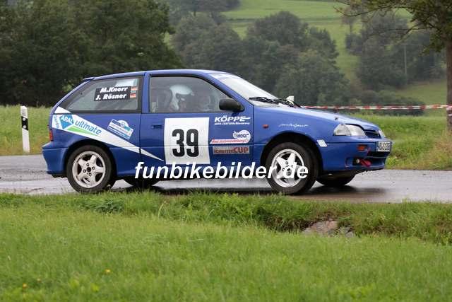 Rallye Sprint Schwand 2014_0130