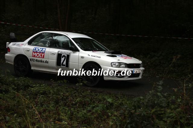 Rallye Sprint Schwand 2014_0131