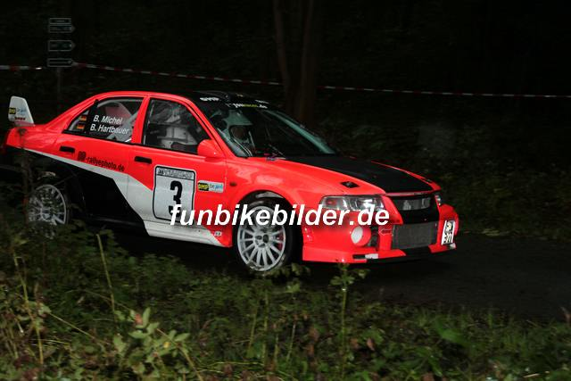 Rallye Sprint Schwand 2014_0132