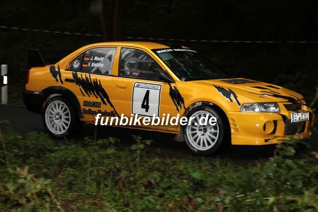 Rallye Sprint Schwand 2014_0133