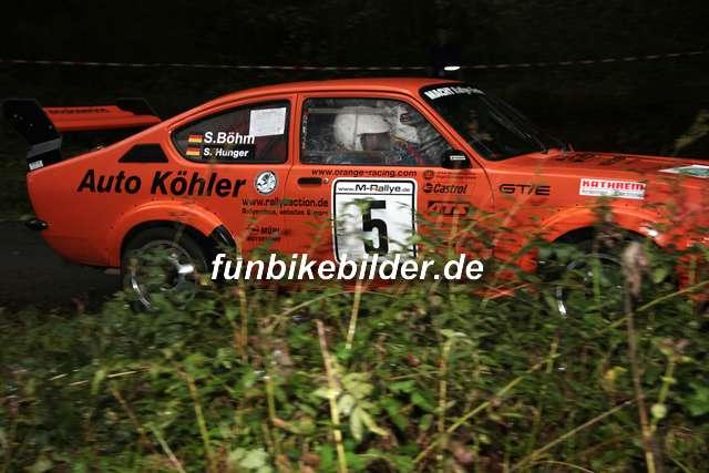Rallye Sprint Schwand 2014_0134