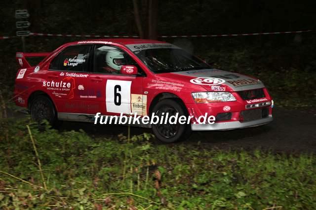 Rallye Sprint Schwand 2014_0135