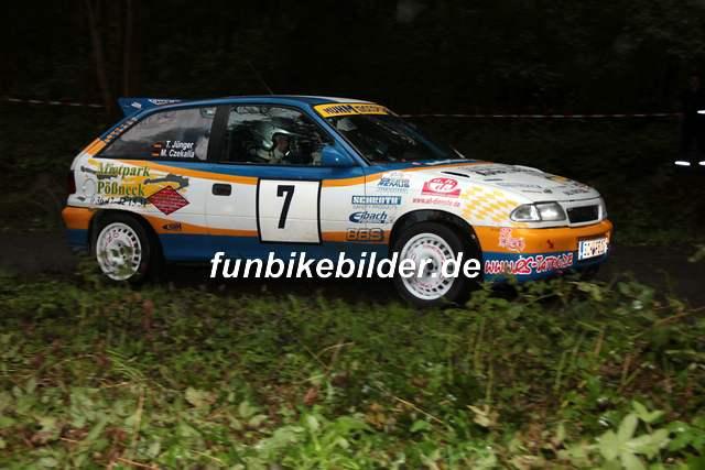 Rallye Sprint Schwand 2014_0136