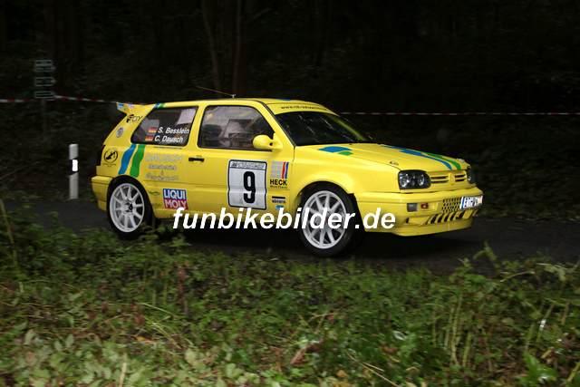 Rallye Sprint Schwand 2014_0137