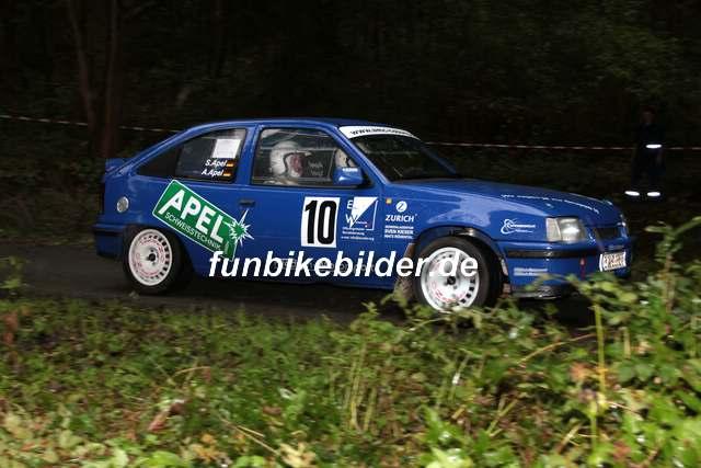 Rallye Sprint Schwand 2014_0138