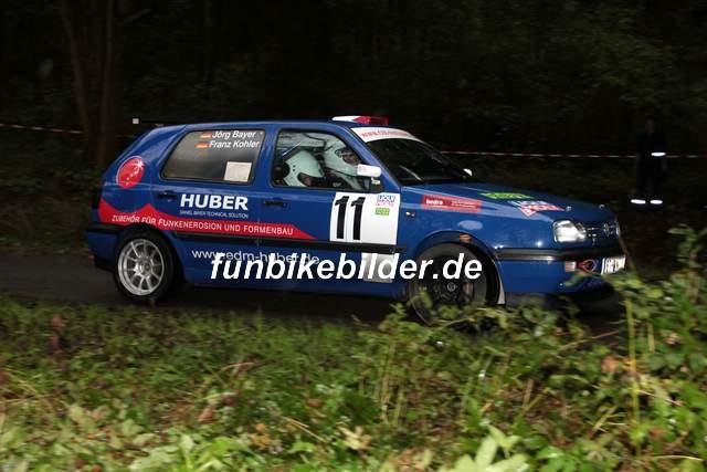 Rallye Sprint Schwand 2014_0139