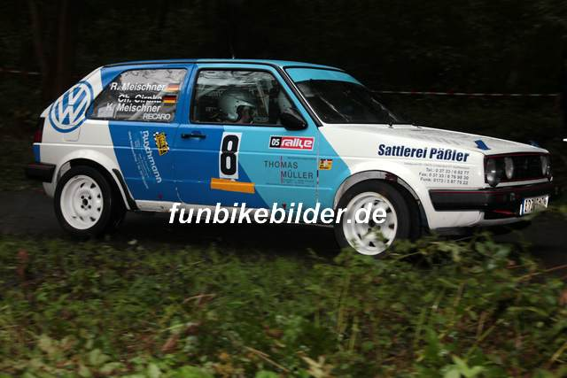 Rallye Sprint Schwand 2014_0140