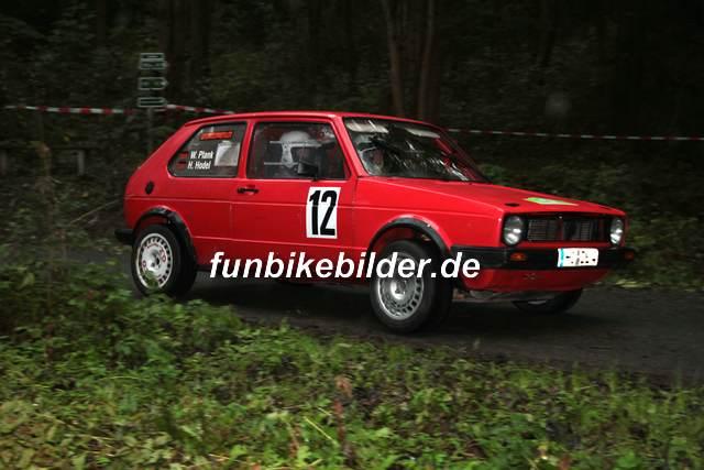 Rallye Sprint Schwand 2014_0141