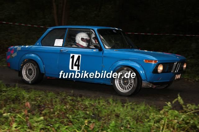 Rallye Sprint Schwand 2014_0142