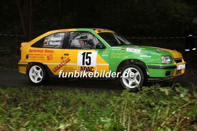 Rallye Sprint Schwand 2014_0143