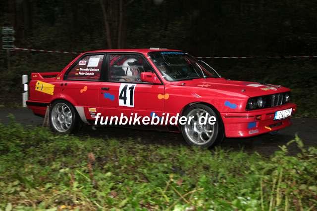 Rallye Sprint Schwand 2014_0144