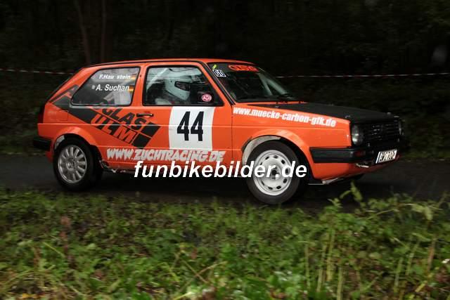 Rallye Sprint Schwand 2014_0145