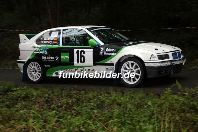 Rallye Sprint Schwand 2014_0146