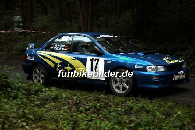 Rallye Sprint Schwand 2014_0147