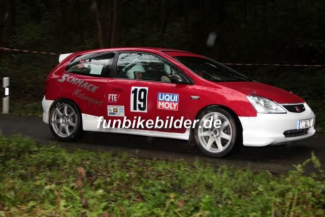 Rallye Sprint Schwand 2014_0149
