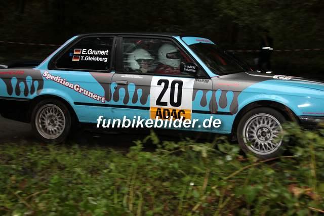 Rallye Sprint Schwand 2014_0150