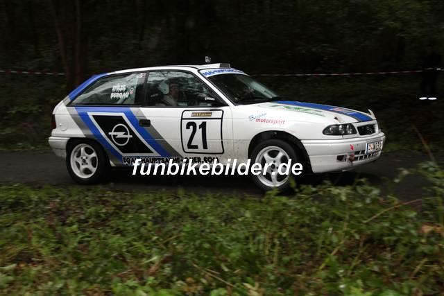 Rallye Sprint Schwand 2014_0151