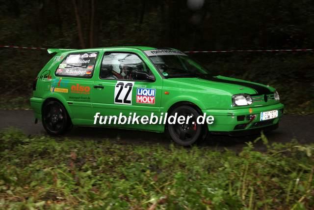 Rallye Sprint Schwand 2014_0152