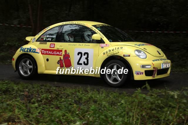 Rallye Sprint Schwand 2014_0153