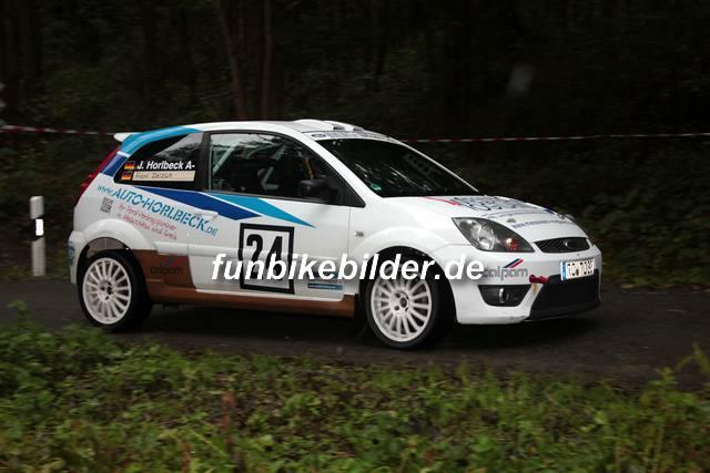 Rallye Sprint Schwand 2014_0154