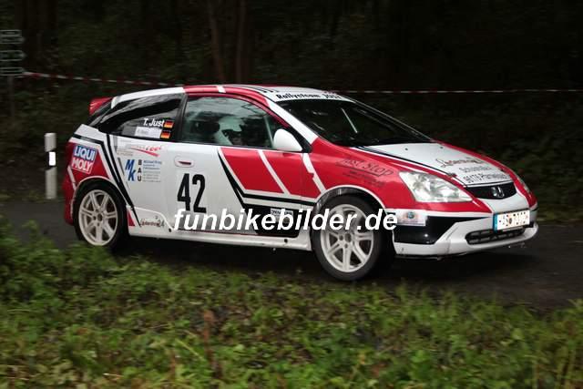 Rallye Sprint Schwand 2014_0155