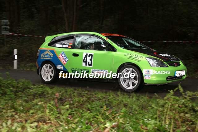Rallye Sprint Schwand 2014_0156