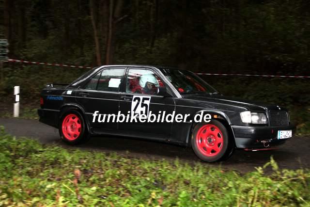 Rallye Sprint Schwand 2014_0157
