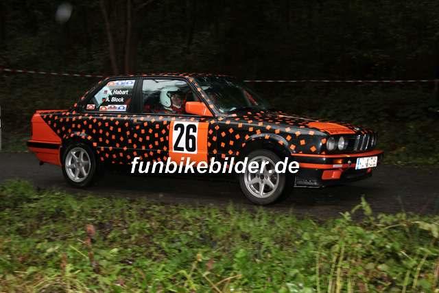 Rallye Sprint Schwand 2014_0158
