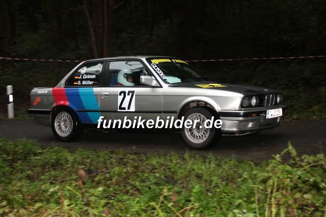 Rallye Sprint Schwand 2014_0159