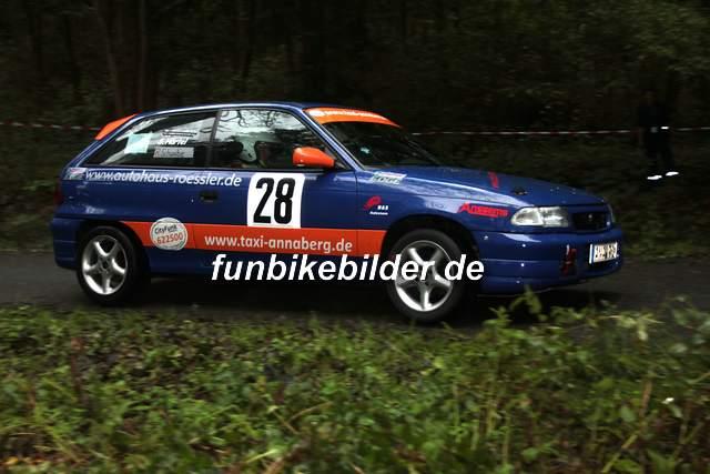Rallye Sprint Schwand 2014_0160