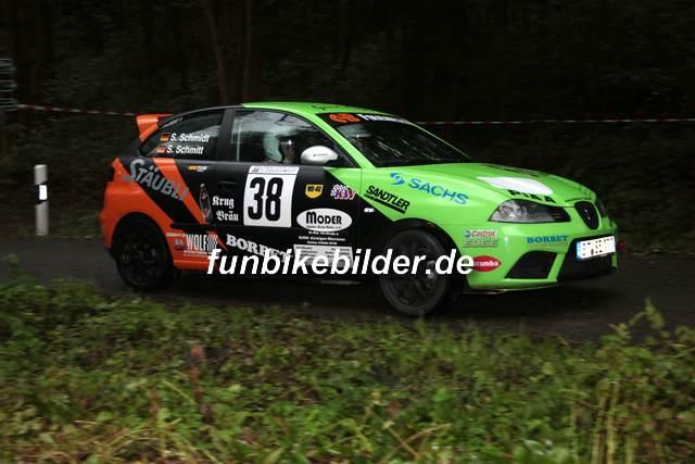 Rallye Sprint Schwand 2014_0161