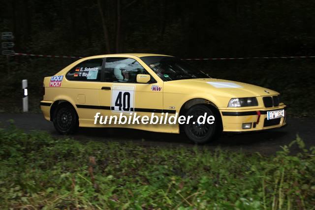 Rallye Sprint Schwand 2014_0162