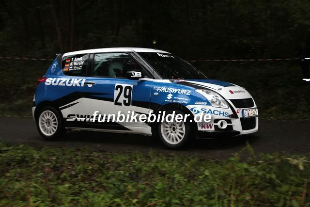 Rallye Sprint Schwand 2014_0163