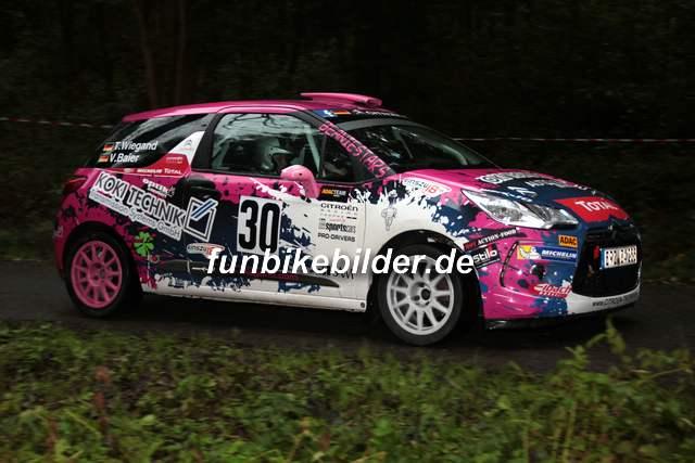 Rallye Sprint Schwand 2014_0164